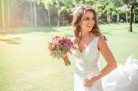 Casamento no campo - Lago Buriti (2)