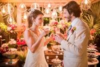 Casamento no campo - Lago Buriti (24)