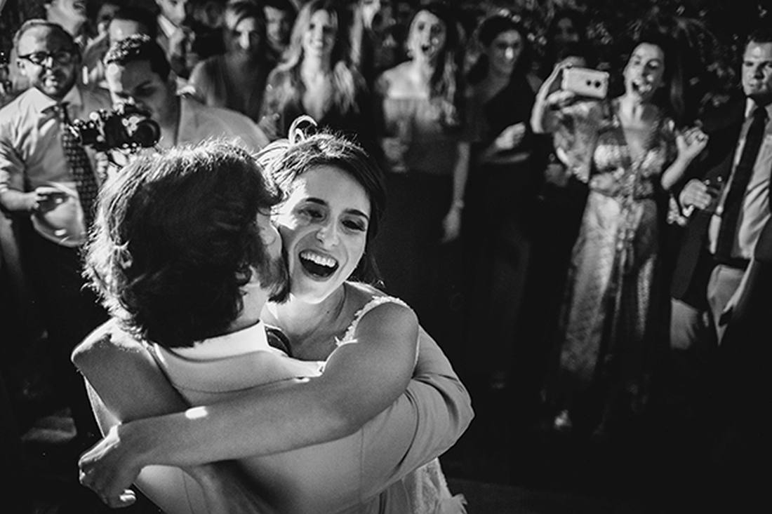 Casamento no campo - Lago Buriti (27)