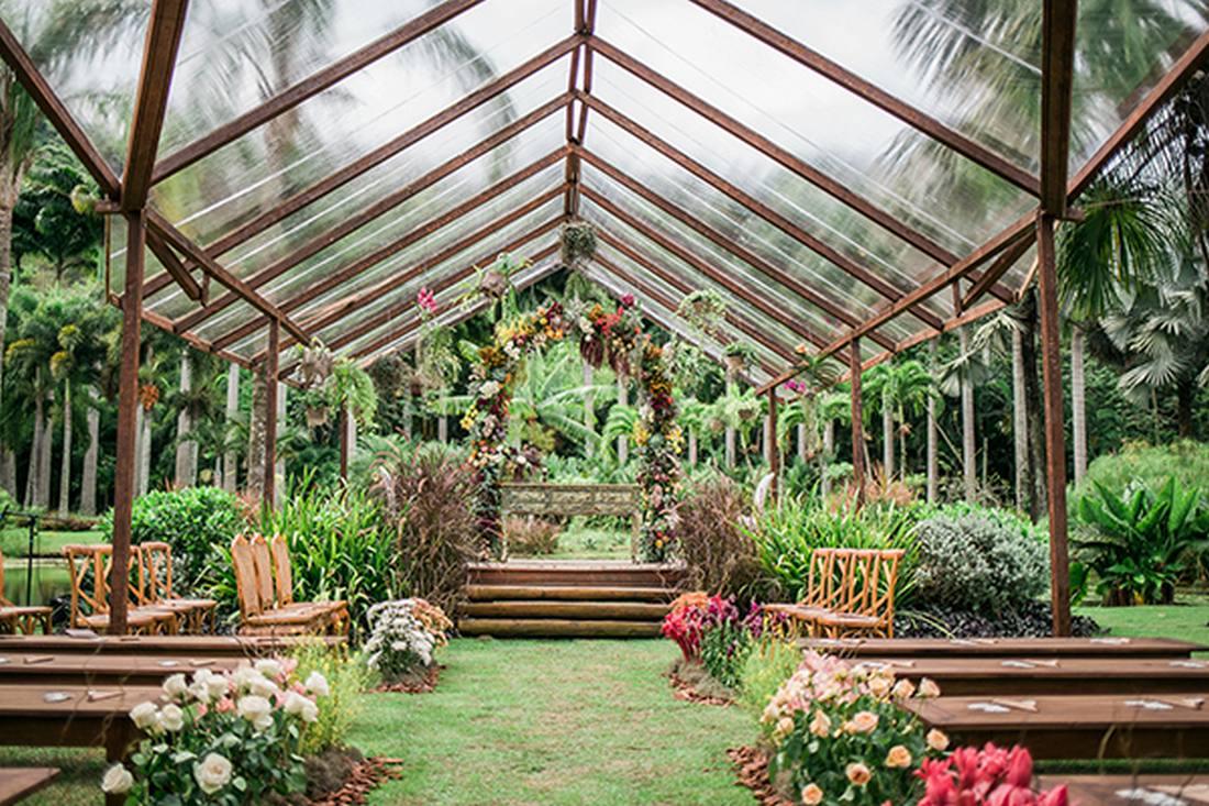 Casamento no campo - Lago Buriti (3)