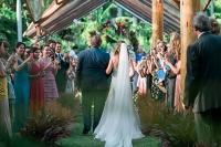 Casamento no campo - Lago Buriti (4)