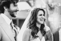 Casamento no campo - Lago Buriti (5)