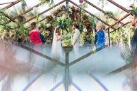 Casamento no campo - Lago Buriti (6)
