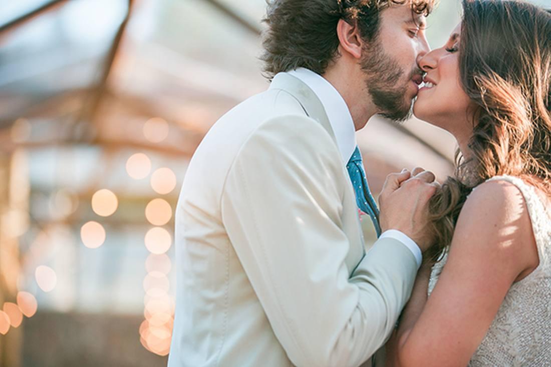 Casamento no campo - Lago Buriti (7)