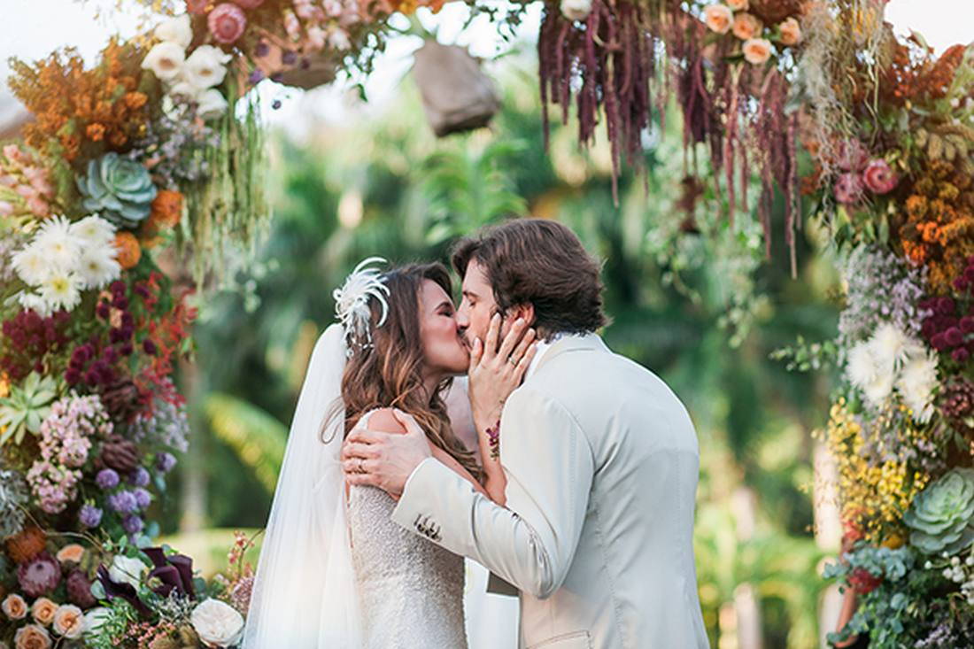Casamento no campo - Lago Buriti (8)