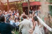 Casamento no campo - Lago Buriti (9)