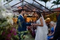 Espaco para casamento RJ - Lago Buriti 18