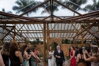 Espaco para casamento RJ - Lago Buriti 22