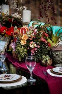 Espaco para casamento RJ - Lago Buriti 6
