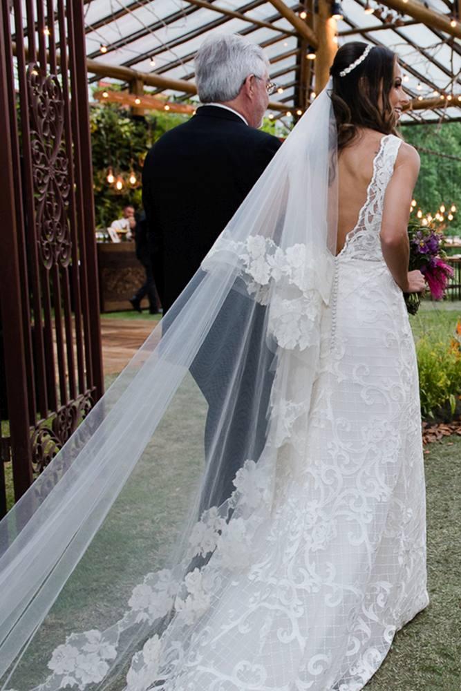 Espaco para casamento RJ - Lago Buriti 7