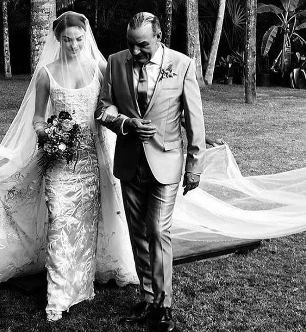 Casamento ao ar livre Lago Buriti de Isis Valderde - Renata Paraiso (1)