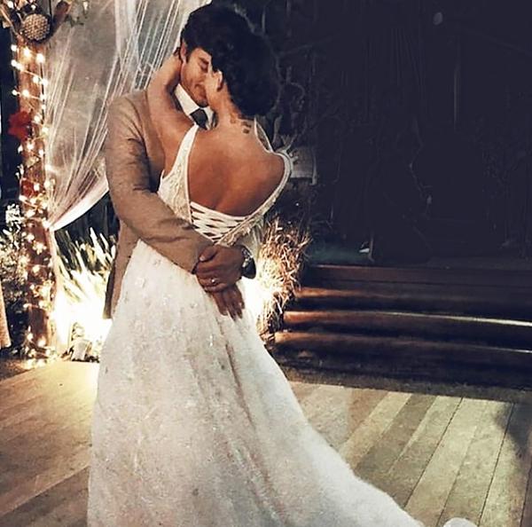 Casamento ao ar livre Lago Buriti de Isis Valderde - Renata Paraiso (29)