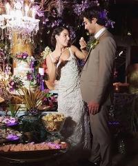 Casamento ao ar livre Lago Buriti de Isis Valderde - Renata Paraiso (31)