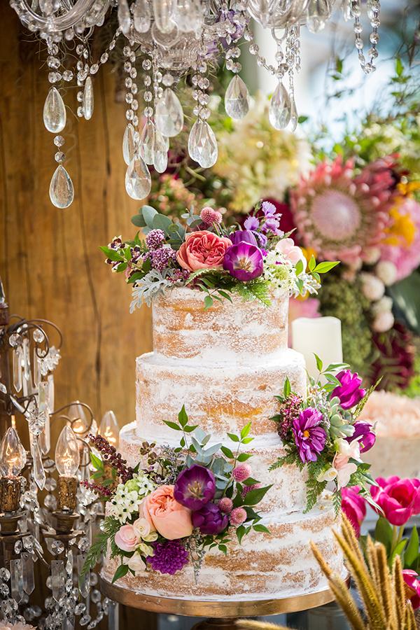 Casamento ao ar livre Lago Buriti de Isis Valderde - Renata Paraiso (42)
