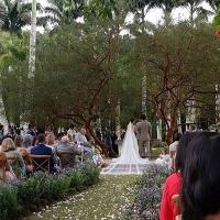 Casamento ao ar livre Lago Buriti de Isis Valderde - Renata Paraiso (5)