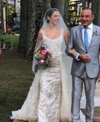 Casamento ao ar livre Lago Buriti de Isis Valderde - Renata Paraiso (54)