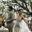 Casamento ao ar livre Lago Buriti de Isis Valderde - Renata Paraiso (7)