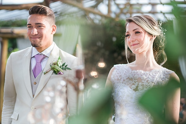Casamento no Rio de Janeiro - Lago Buriti (11)