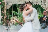Casamento no Rio de Janeiro - Lago Buriti (13)