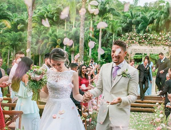 Casamento no Rio de Janeiro - Lago Buriti (14)
