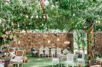 Casamento no Rio de Janeiro - Lago Buriti (18)