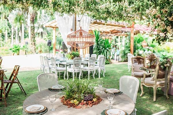 Casamento no Rio de Janeiro - Lago Buriti (24)