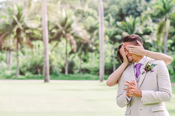Casamento no Rio de Janeiro - Lago Buriti (3)