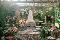 Casamento no Rio de Janeiro - Lago Buriti (31)