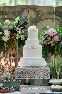Casamento no Rio de Janeiro - Lago Buriti (32)