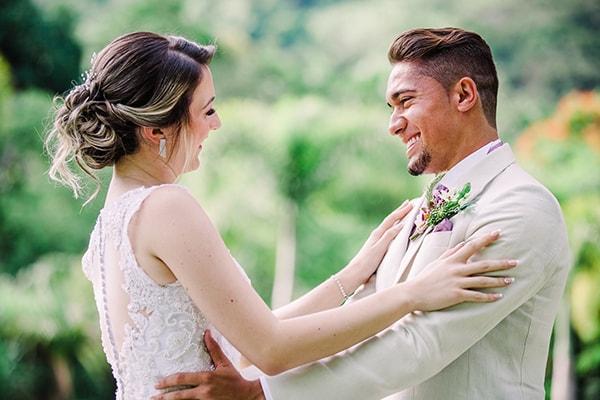 Casamento no Rio de Janeiro - Lago Buriti (4)