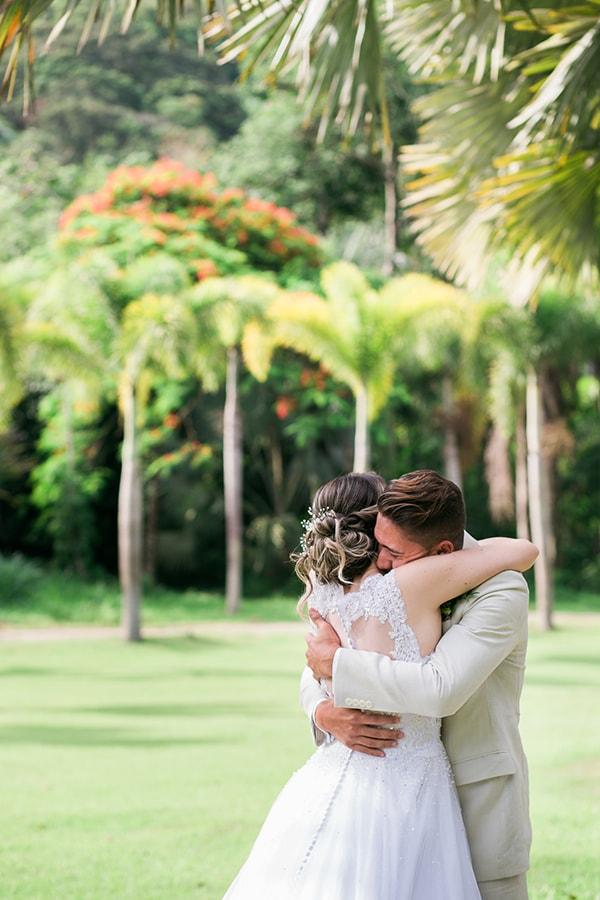 Casamento no Rio de Janeiro - Lago Buriti (5)