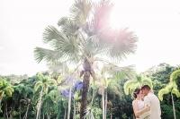 Casamento no Rio de Janeiro - Lago Buriti (6)