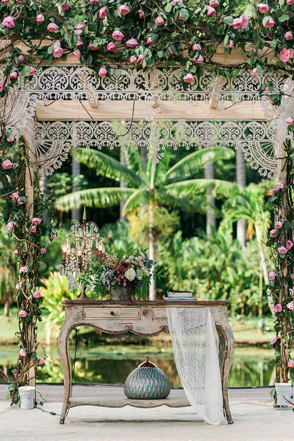 Casamento no Rio de Janeiro - Lago Buriti (8)