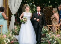 Casamento no Rio de Janeiro - Lago Buriti (9)